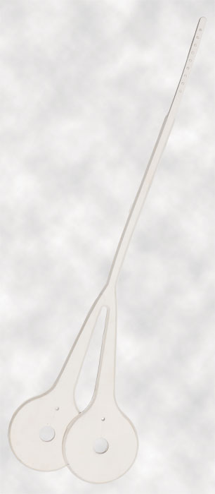 zilco  australia  rubber cheekers